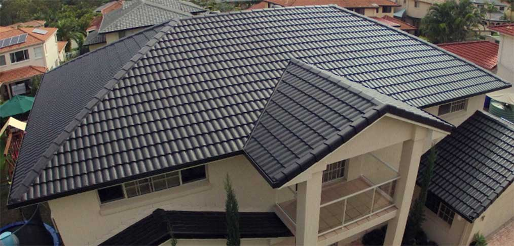 Best-Roof-Tile-Paint